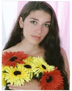 Erika Lima